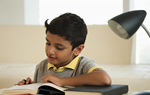 Self learners equipped to harness human potential